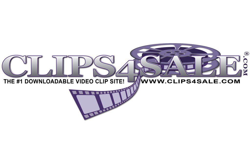 世界最大の素人エロ動画販売サイト!Clips4Sale