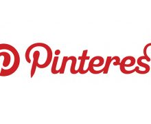 Pinterestでパンスト画像を集めまくろう!