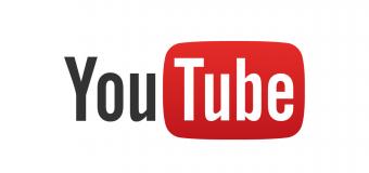 YouTubeで見られる!パンストタイツ動画チャンネルを紹介!